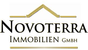 Novoterra Immobilien GmbH