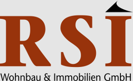 logo-rsi-immobilien-gmbh