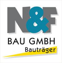 N&F Bau GmbH