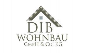 DIB Wohnbau GmbH