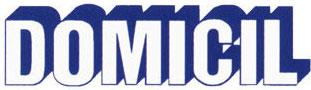 logo-domicil-1200dpi