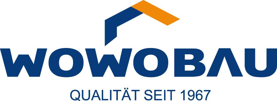 logo_wowo_slogan_rgb
