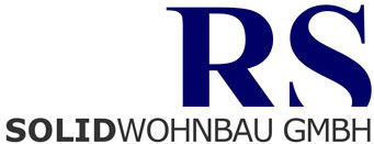 logo_rssw