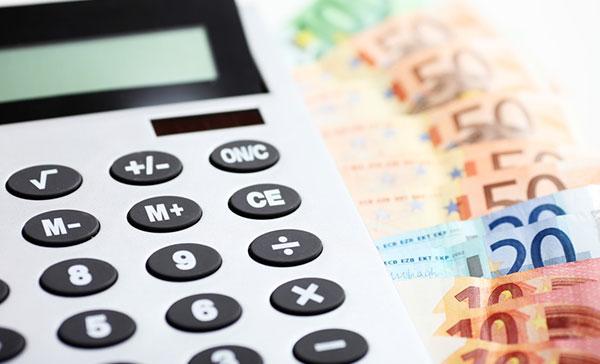 Unverbindlich und Kostenfreie Bewertung Ihrer Immobilie