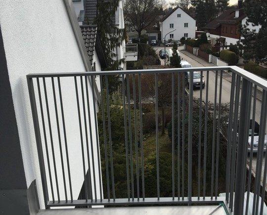 Referenzen_Balkon