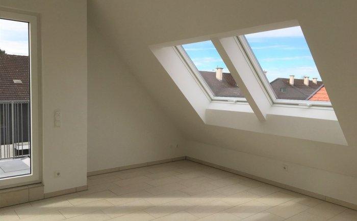 Referenzen_Boden + Fenster