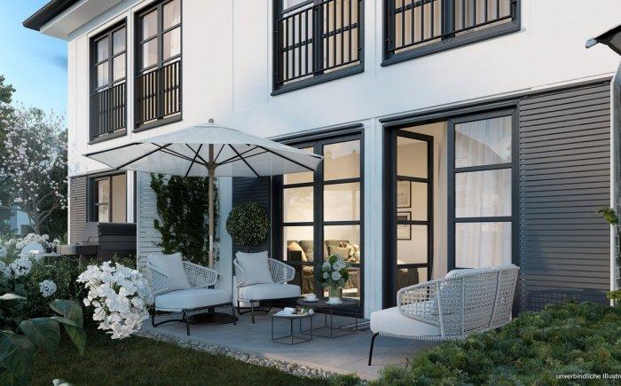 Illu_Ansicht Terrasse