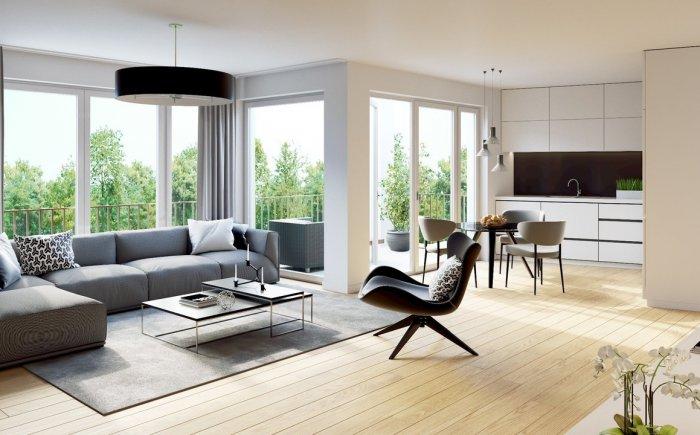 FER12_Livingroom