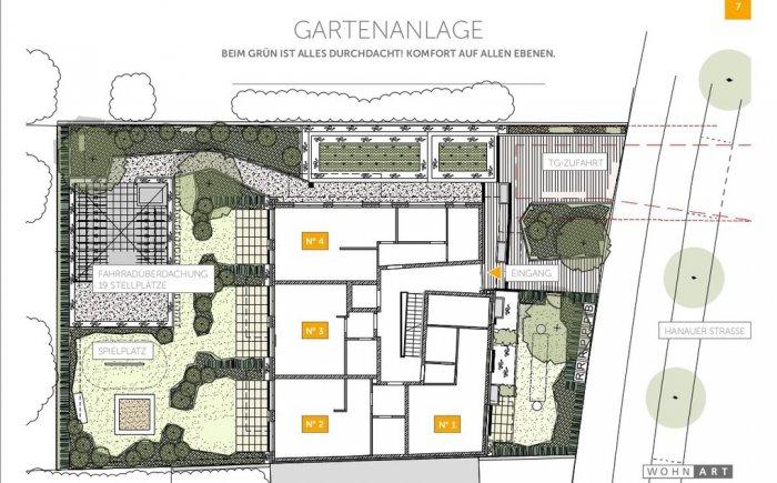 GruRi_Garten