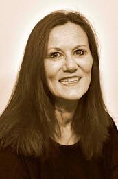 Irene Reiner